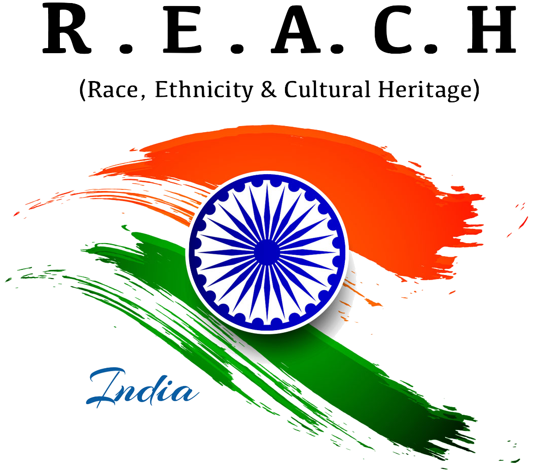 The Reach India Group